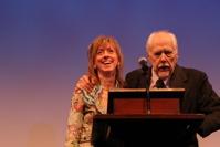 Sue & Altman